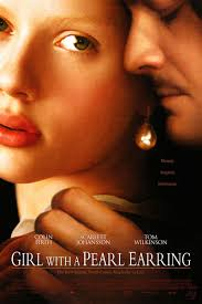 girl with a pearl earring movie review        roger ebertgirl with a pearl earring