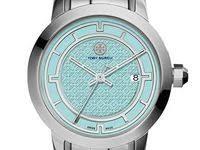 Watches: лучшие изображения (157) | Jewelry, Jewels и Watches