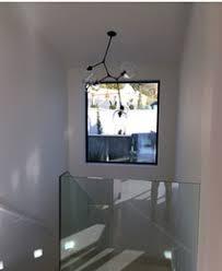2017 bubble chandelier light fixtures wholesale lindsey adelman globe branching bubble chandelier 110v 220v modern bubble lighting fixtures