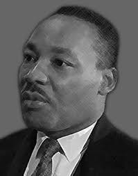 Martin Luther King Jr. - A True Historical Examination