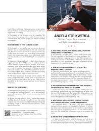 converge magazine by converge magazine page issuu