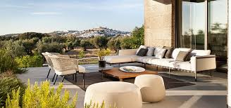 charming outdoor furniture collection decor and design charming outdoor furniture design