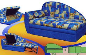<b>диван Радуга</b> :: <b>Диван</b>-кровати и <b>диваны</b> :: Мягкая мебель