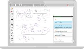 AP   Chemistry Homework Help   The Princeton Review
