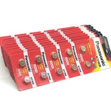 button-cell-batteries — купите button-cell-batteries с бесплатной ...