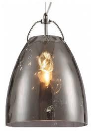 <b>Подвесной светильник Lussole</b> Smithtown <b>GRLSP</b>-<b>9633</b> — купить ...