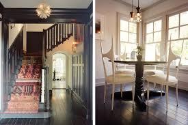 interior design inspiration commune design california interiors commune designs