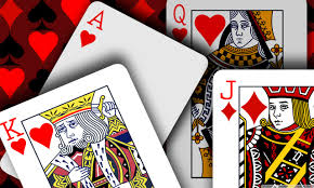 Poker Events Unlimited Offers Poker Services in Boca Raton, Florida Palm Beach County
