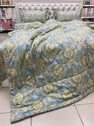 """<b>Постельный комплект</b> с одеялом Miss Mari """"<b>Classic</b> Collection ..."""