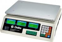 <b>Delta</b> TBH-<b>40</b> – купить торговые <b>весы</b>, сравнение цен интернет ...