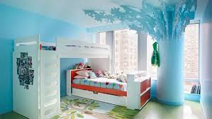 home decor large size interior bedroom blue little girl decorating ideas teenage excerpt girls bedrooms bedroom paint color ideas master buffet