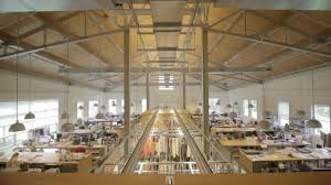 abercrombie fitch salaries glassdoor abercrombie amp fitch photo of open work environment