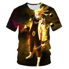 <b>Anime Naruto kakashi t shirt boy</b> girl 3D <b>t shirt naruto</b> cosplay ...