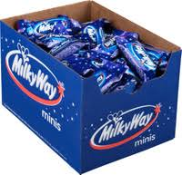 <b>Milky Way</b> — купить товары бренда <b>Milky Way</b> в интернет ...