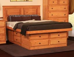 image of gothic pine bedroom furniture 13 fabulous black bedroom ideas