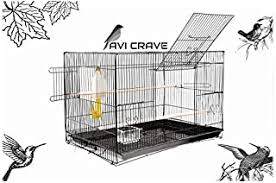 Amazon.in: ₹1,000 - ₹5,000 - <b>Cages</b> & Accessories / <b>Birds</b>: <b>Pet</b> ...
