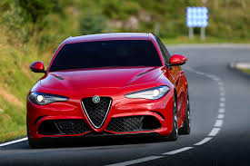 Image result for 2017 alfa romeo giulia