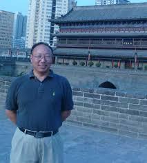 <b>Albert C.J. Luo</b> - Wikipedia