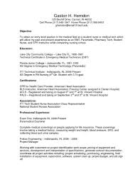 er rn resume nursing resume objectives nursing resume objective general resume objective statements resume objective examples objective in resume examples student career objectives in resume