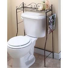 masks bathroom accessories set personalized potty: over toilet shelf over toilet shelf over toilet shelf