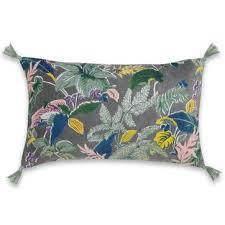 Купить <b>чехол на подушку</b> в Москве - декоративные чехлы для ...