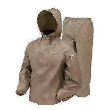 Обычный размер XL, пальто и куртки для мужчин - огромный ...