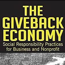 Give Back Economy