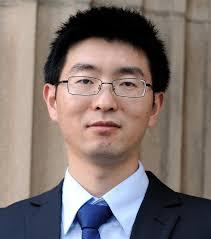 Associate Professor <b>Da</b>-<b>Wei</b> Wang | UNSW Research
