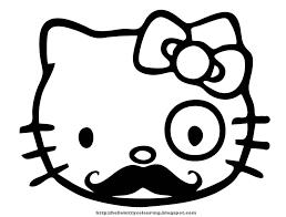 punk hello kitty and strawberry hello kitty party invites punk hello kitty and strawberry hello kitty party invites hello kitty coloring