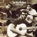 Fire and Rain by The Isley Brothers