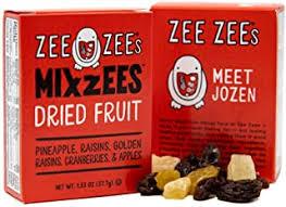 Dried Fruits & Raisins - Free Shipping by Amazon ... - Amazon.com