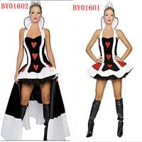 Adults - Shop Cheap Adults from China Adults Suppliers at June ...