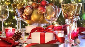 Výsledok vyhľadávania obrázkov pre dopyt karácsonyi csillogo képek