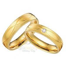 Hasil gambar untuk cincin