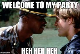 Image tagged in major payne - Imgflip via Relatably.com