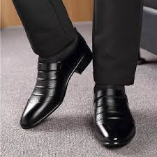 Online Shop from <b>Formal Shoes</b>