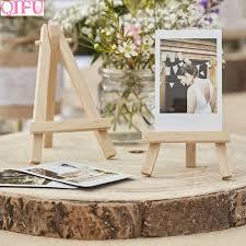 <b>QIFU</b> MR MRS <b>Wedding</b> Double Hearts Crown <b>Wooden</b> Postbox ...