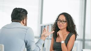 insightful questions to ask a candidate during a civic job interview