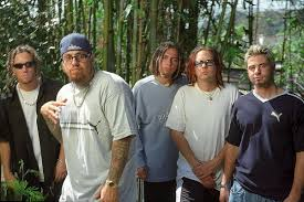 <b>Korn's</b> '<b>Follow the</b> Leader': 8 Facts Only Superfans Would Know