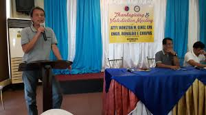 official ltfrb on chairman ginez and bm corpus sharing official ltfrb on chairman ginez and bm corpus sharing ltfrb s significant accomplishments to ltfrb r6 officers staff stakeholders