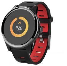 <b>Часы GEOZON Vita</b> Plus — купить по выгодной цене на Яндекс ...