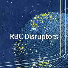 RBC Disruptors