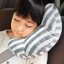 Buy <b>car</b> comfort and get free shipping on AliExpress.com