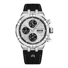 <b>Мужские часы Maurice Lacroix</b>, купить по выгодной цене