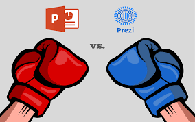 presentation tips powerpoint vs prezi prezi vs powerpoint