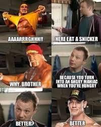 WWE Memes (@WWEMemez) | Twitter via Relatably.com