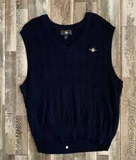 Мужские <b>свитера</b> и пуловеры <b>Gant</b> купить на eBay США с ...