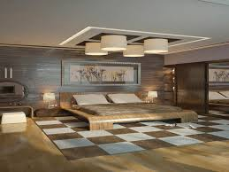 bedrooms captivating ideas luxury captivating awesome bedroom ideas