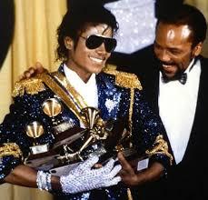 Список <b>наград</b> Майкла Джексона | ВКонтакте