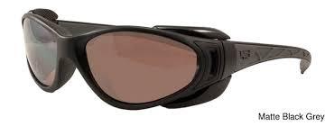 Liberty Sport <b>Triumph</b> Full Frame <b>Prescription Sunglasses</b>
